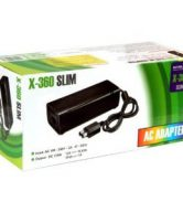 Mains AC Adapter for XBOX 360 Slim