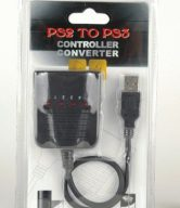 Generic Playstation Ps2 to Ps3 Controller Converter