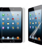 Apple iPad Mini Screen Protector - 6 Pack
