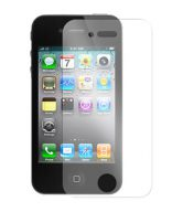 Apple iPhone 4 / iPhone 4S Screen Protector (Pack Of 10)