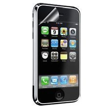 Screen Protector for iTouch 2, iTouch 3
