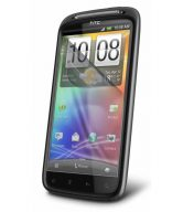 Privacy Screen Protector for HTC Sensation
