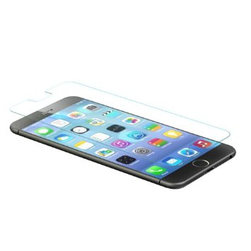 Screen protector - iphone 6 -5.5 ????pack 10in1