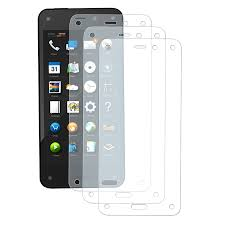 Screen protector -amazon fire 10 in1
