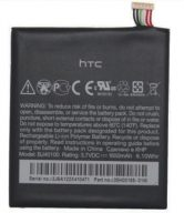 GENUINE ORIGINAL HTC BJ40100 35H00185-02M 1650 mAh BATTERY For HTC ONE S OEM UK
