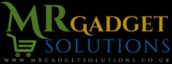 Mr. GadgetSolutions PK